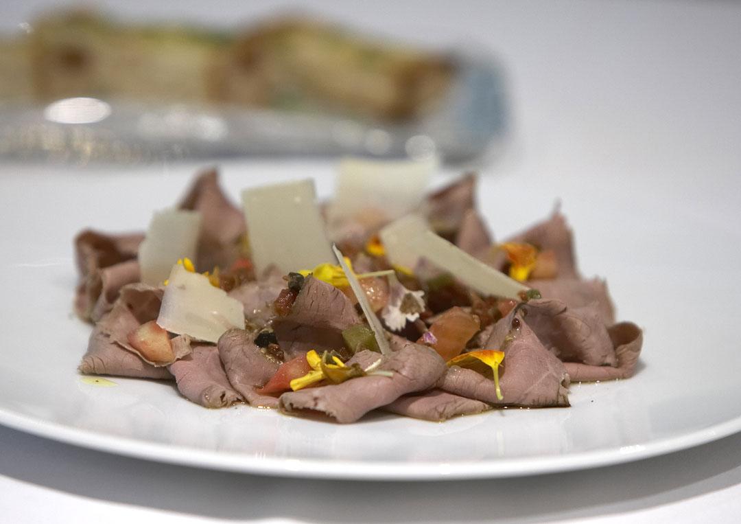 1-plato-basilico