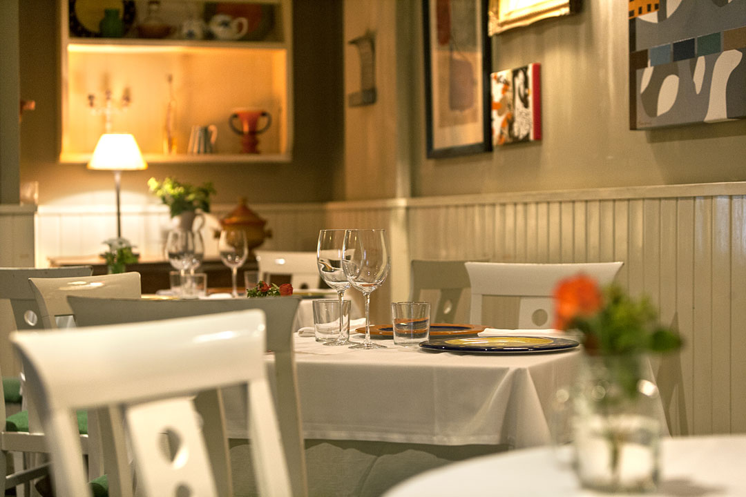 1-restaurante-basilico