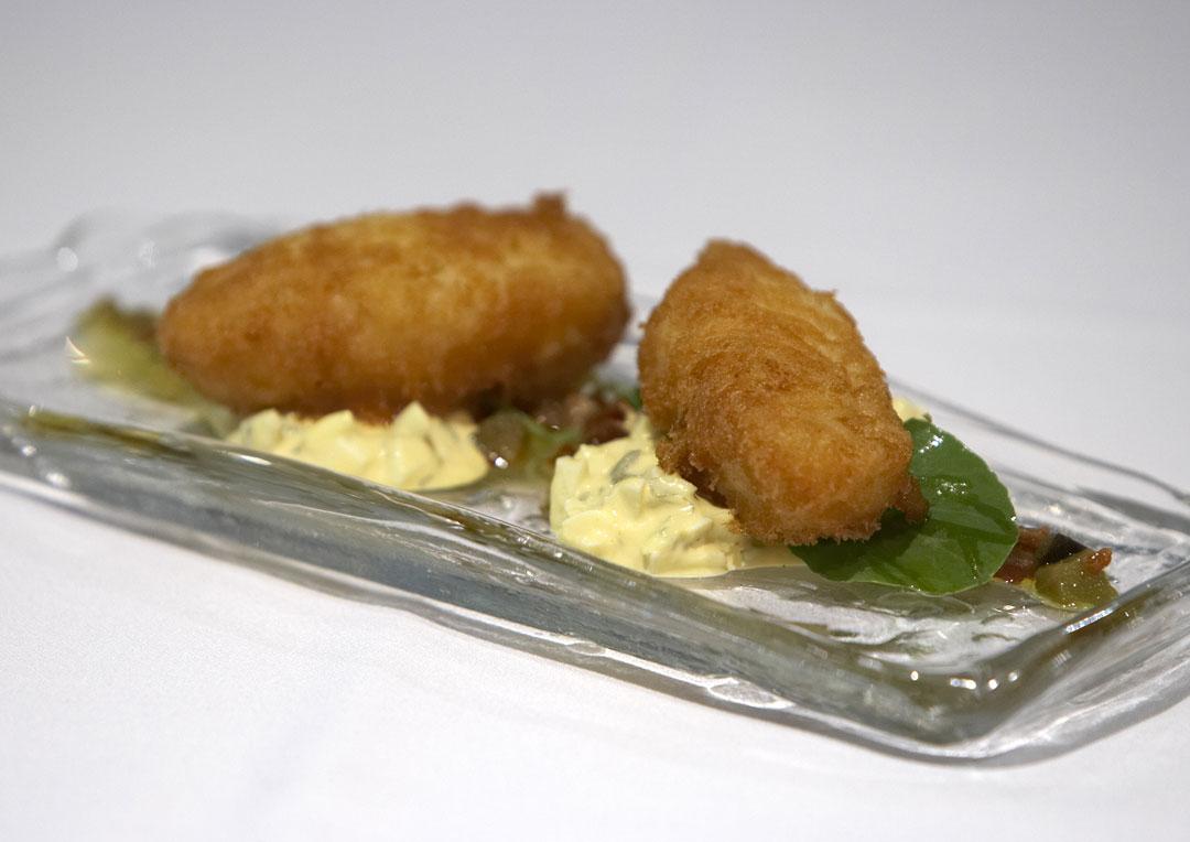 2-plato-basilico