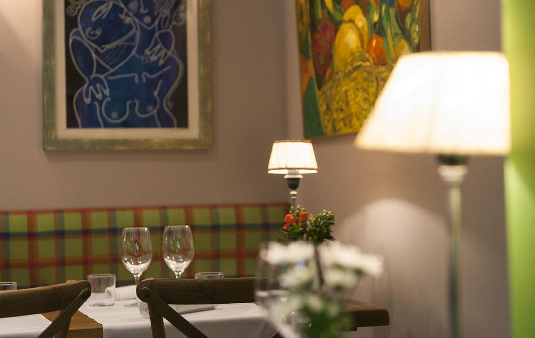 7-restaurante-basilico