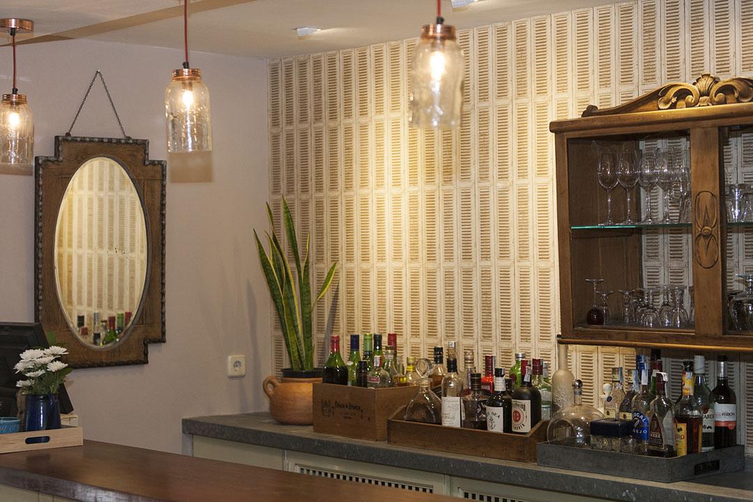 barra-restaurante-basilico