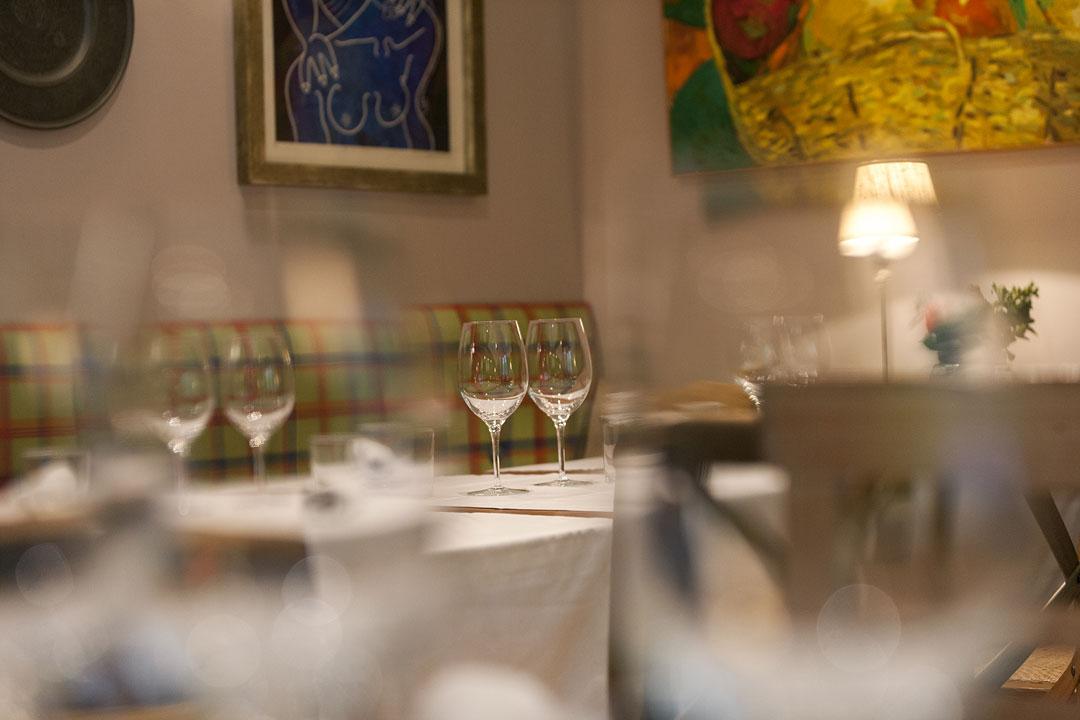 mesa-restaurante-basilico