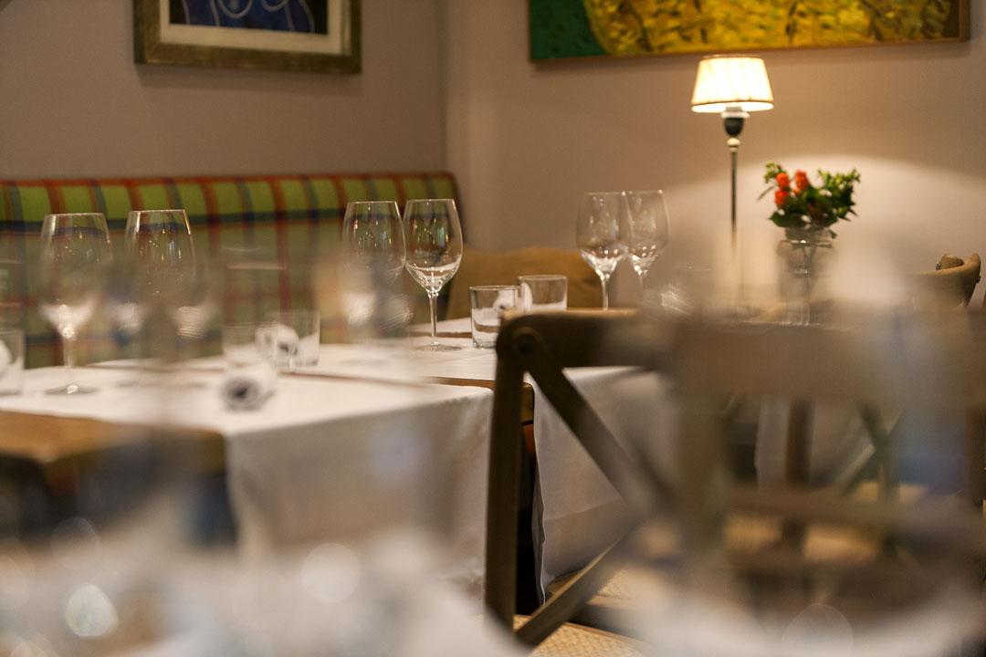 mesas-restaurante-basilico