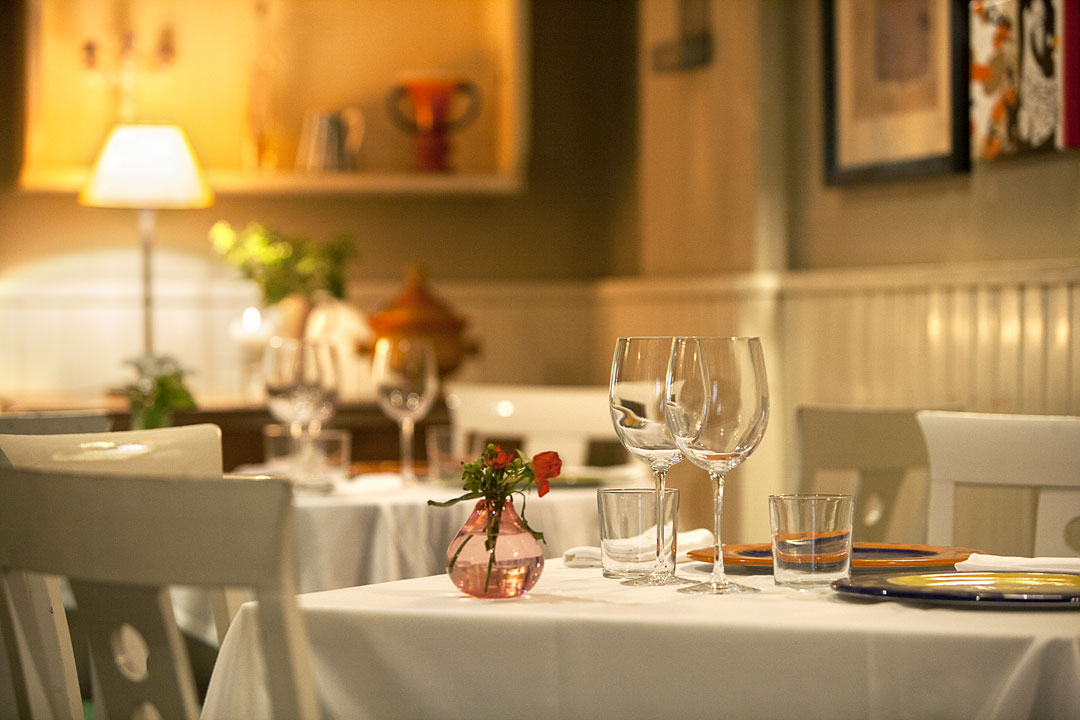 rincon-restaurante-basilico