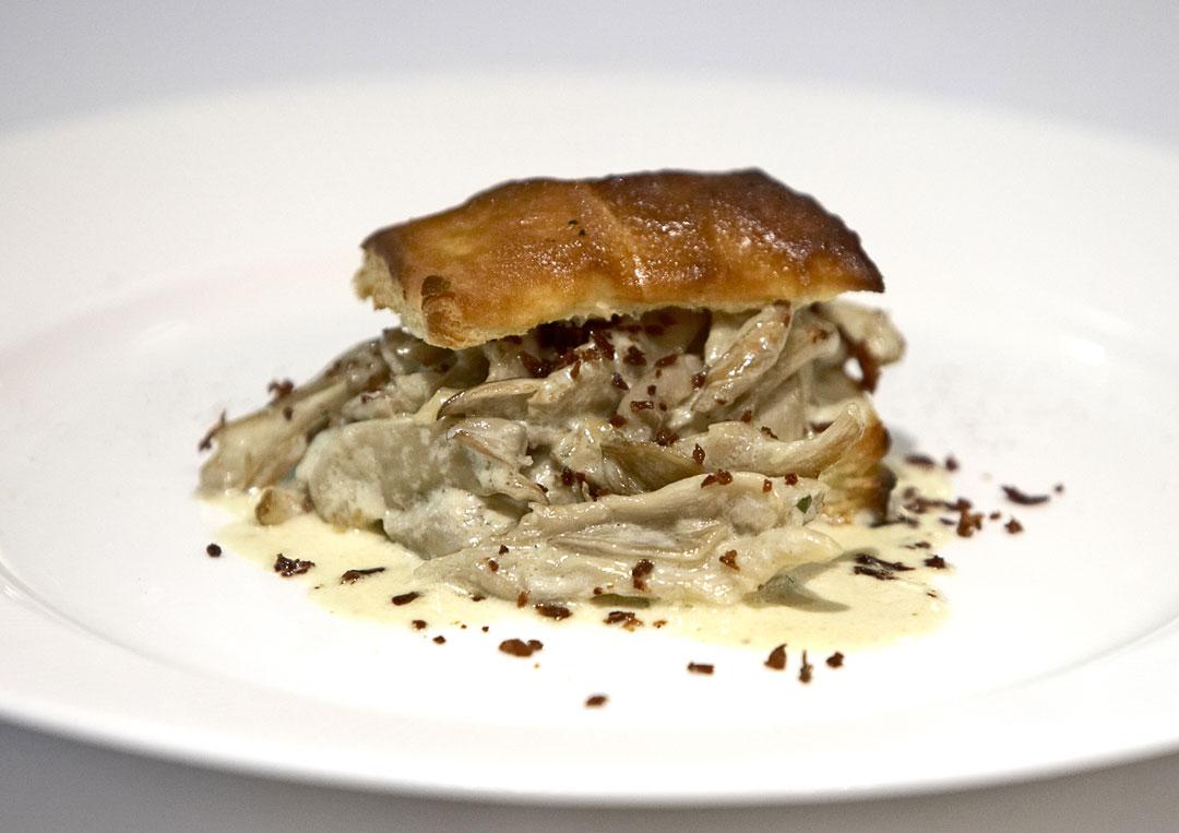 2-basilico-plato