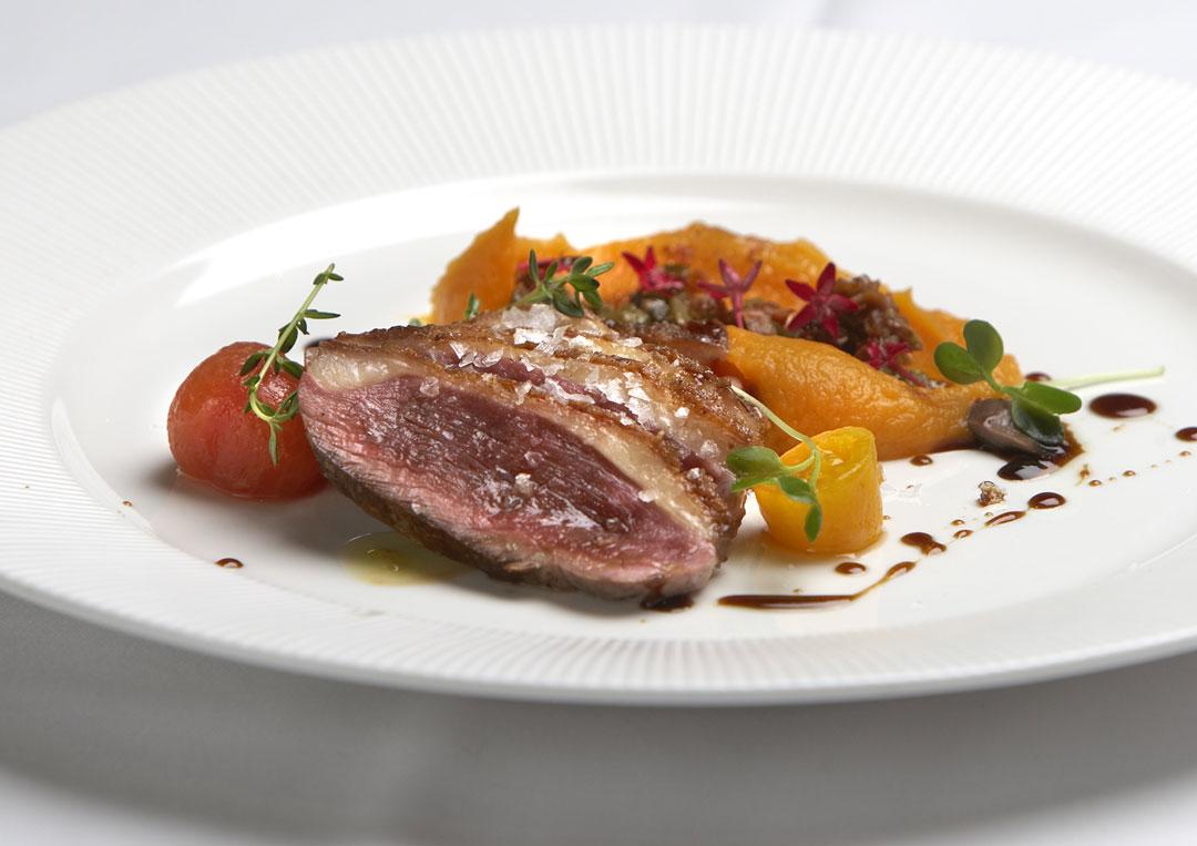 4-basilico-carne